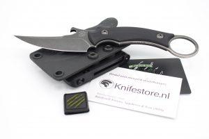 Tienda de cuchillos para su navaja de bolsillo
